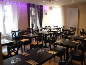 Restaurant Saint Mandé Dolce Vita