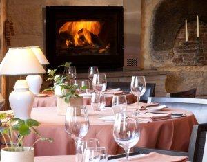 Restaurant Saint-Felix-Lauragais Auberge du Poids Public
