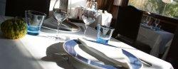 Restaurant tendance à la cuisine irréprochable restaurant groupe Nantes 44