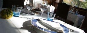 Restaurant Nantes L'Océanide