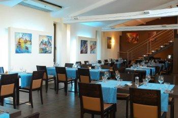 Restaurant Pertuis Restaurant L\'Olivier
