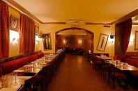 Privatisation restaurant / lieu Privatisation + Soirée dansante