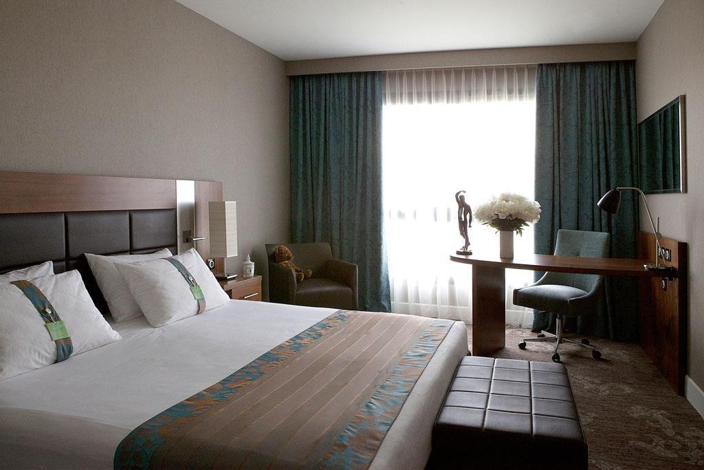 Holiday Inn Nice****