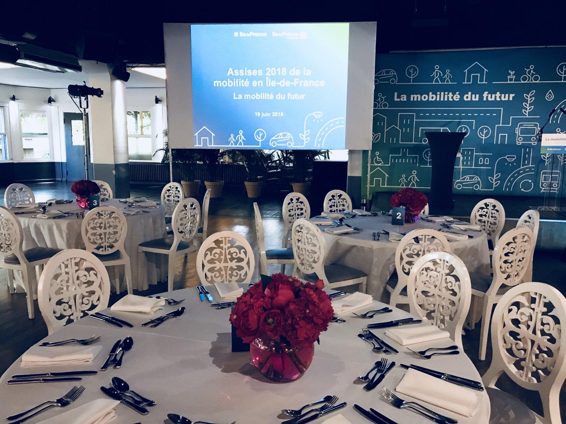 Le Chalet du Lac Paris Paris Offrir Cadeau Restaurant