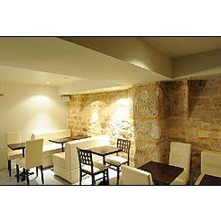Resto Tendance pour groupe Paris 9 restaurant groupe Paris 9