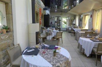 Restaurant Carnac La Côte
