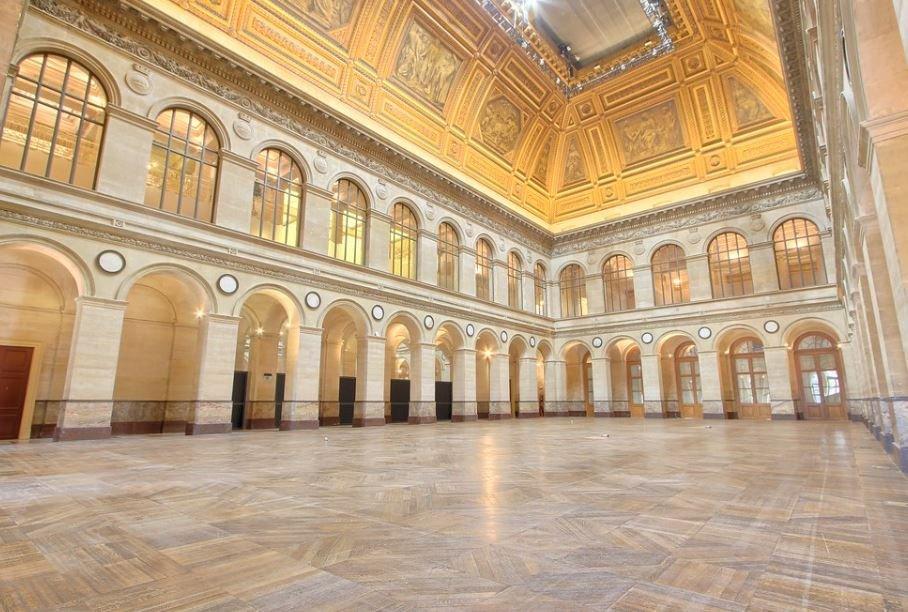 """Résultat de recherche d'images pour """"palais brongniart"""""""