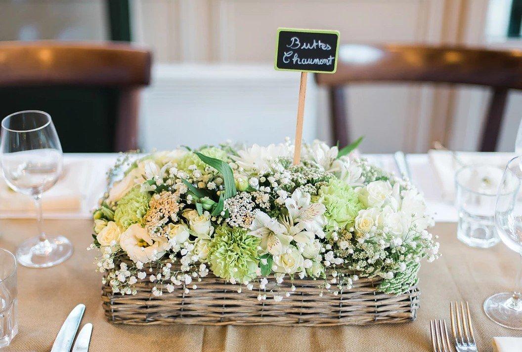Girls & Roses - Décoration Florale et Bouquets