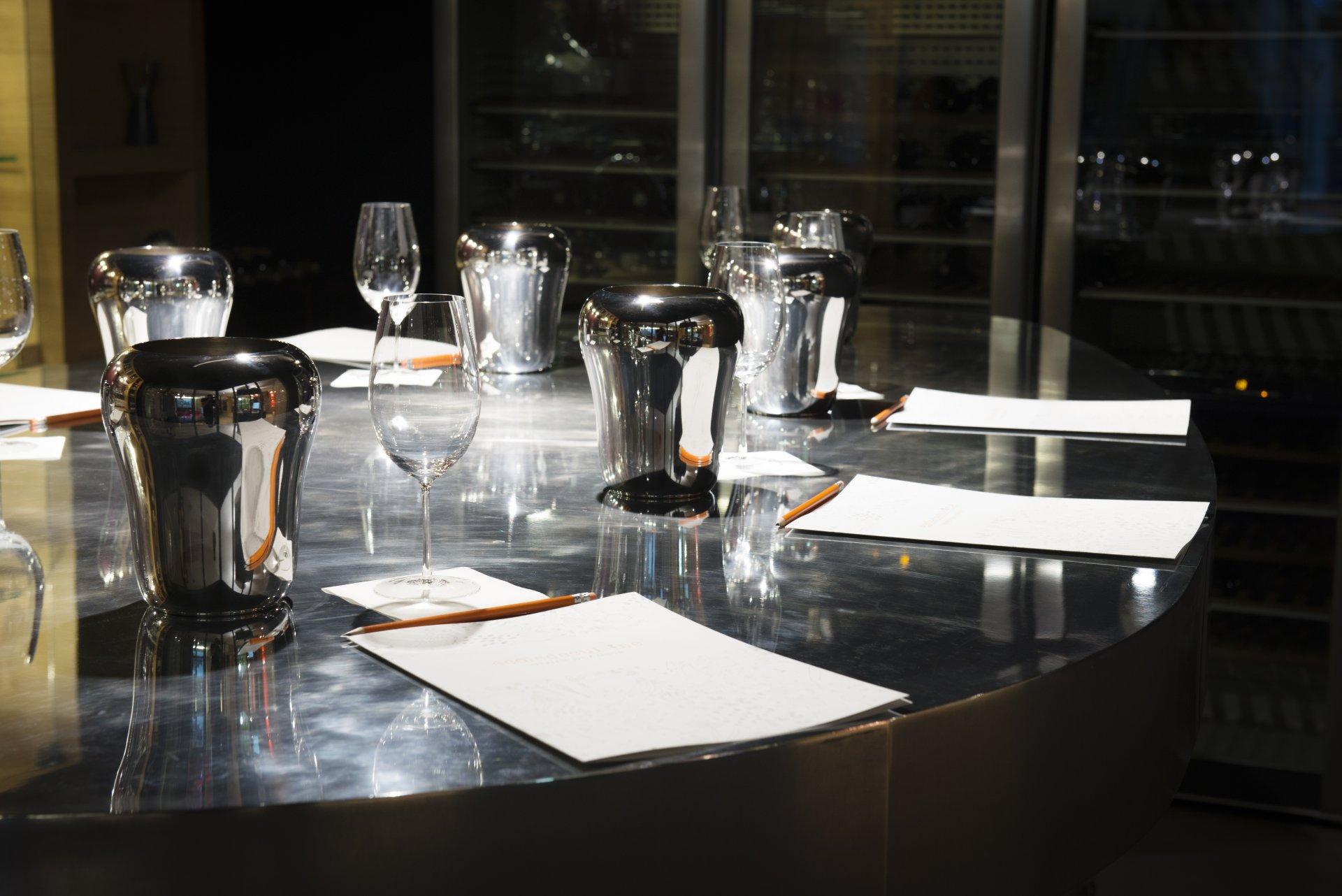 team building cours de cuisine ecole grand chef restaurant groupe 75 team