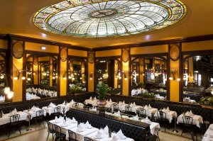 Restaurant Paris Bofinger