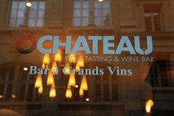 Restaurant Paris Ô Chateau