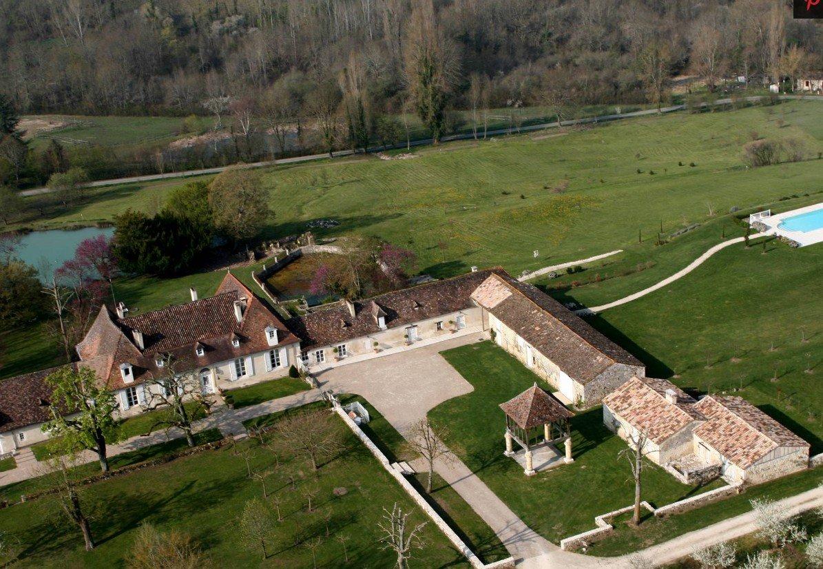 Restaurant Saint Nexans Restaurant de la Chartreuse du Bignac