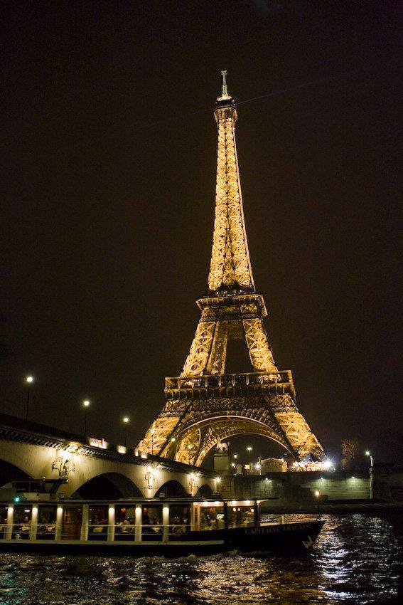 Restaurant Paris Capitaine Fracasse Brunch