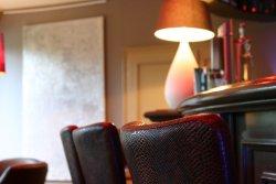 Restaurant Klingenthal La Table de Nadia