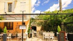 Restaurant Homps En Bonne Compagnie