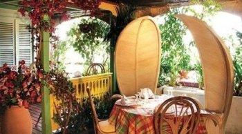Restaurant Lyon La Cannelle