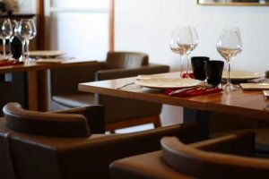 Restaurant LOCQUIREC Le Restaurant Du Port