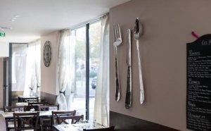 Restaurant Lyon L'Esprit Bistrot