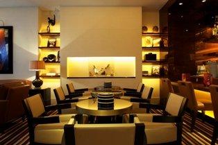 Votre repas d'entreprise dans un restaurant en plein coeur du triangle d'or restaurant groupe Paris 8