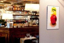 Votre repas d'entreprise dans un bistrot élégant à Neuilly sur Seine restaurant groupe Neuilly-sur-Seine 92