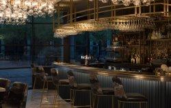 Votre repas d'entreprise dans une belle Brasserie au cœur du quartier d'affaires de La Défense restaurant groupe PUTEAUX 92