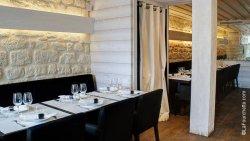 Votre repas d'entreprise dans un restaurant de volaille au coeur de Montmartre restaurant groupe PARIS 18 75