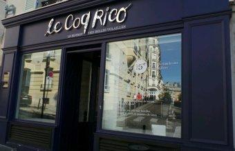 Votre repas d'entreprise dans un restaurant de volaille au coeur de Montmartre restaurant groupe Paris 18