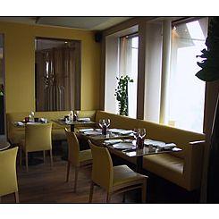 Restaurant tendance / ambiance PARIS 16 75 restaurant groupe
