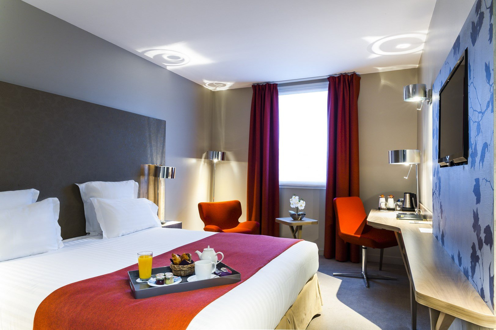 Best Western Paris Vélizy****