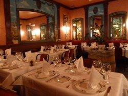 Privatisation d'une adresse emblématique Parisienne restaurant groupe PARIS 13 75
