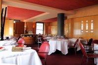 Repas entreprise Restaurant étoilé