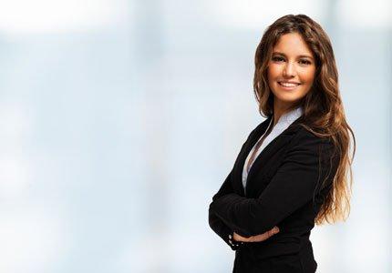 Soirée Entreprise et Package Package Team Building