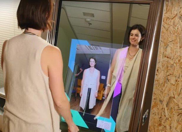 Azefir - Animations Digitales