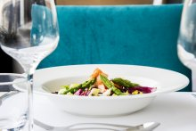 Bateaux Lyonnais Menu Diner L'Authentique 2h30