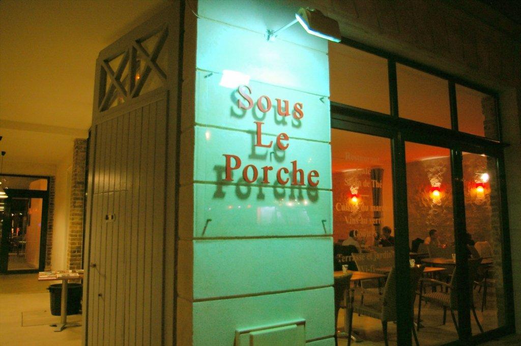 Repas entreprise dans un cadre historique à Auvers sur Oise restaurant groupe Auvers sur Oise 95