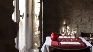 Restaurant Paris Au Cadet de Gascogne