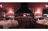 Repas entreprise Restaurant avec salon privé