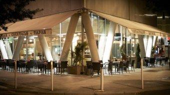Repas entreprise dans un restaurant tendance au coeur de Boulogne Billancourt restaurant groupe Boulogne Billancourt 92
