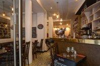 Privatisation restaurant / lieu Privatisation  30 à 80 pax