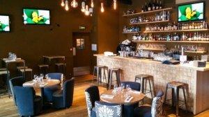 Restaurant Lille Le 28 Thiers