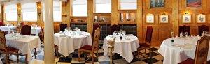 Restaurant Villers Le Lac Le France (25)