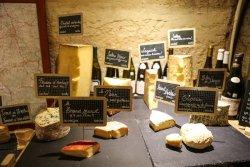 Restaurant Bordeaux Baud & Millet