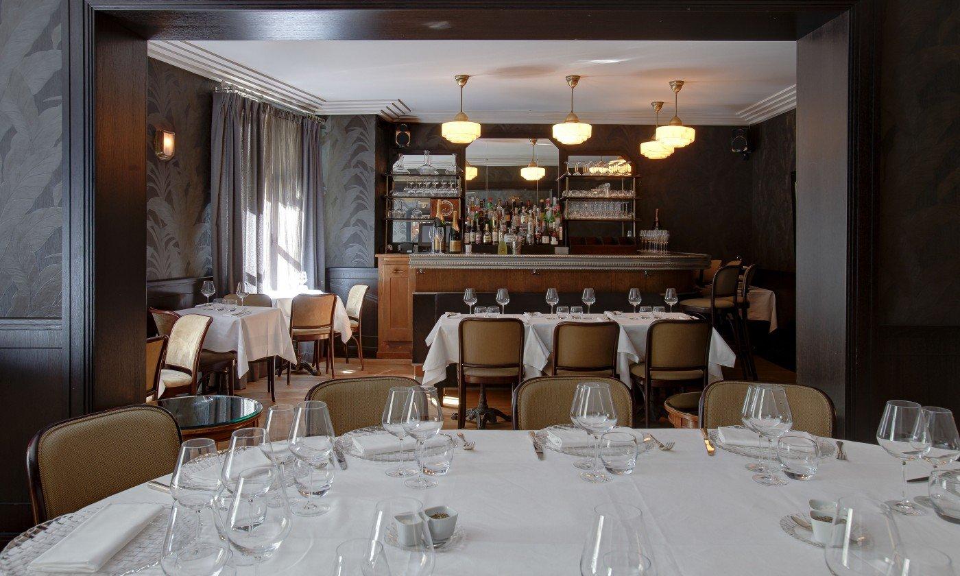 Restaurant Tendance Ambiance Paris 2 Paris Restaurant Groupe Paris