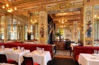 Repas entreprise Restaurant VIP