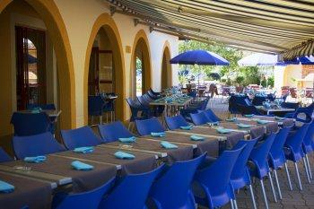 Restaurant Nogaro en Armagnac Solenca Tentation