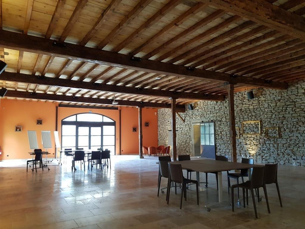 Hotel Les Cabanes dans les Bois***