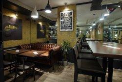 Repas entreprise restaurant groupe Boulogne Billancourt 92
