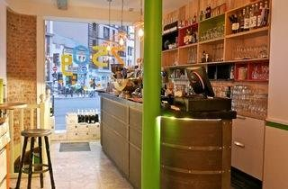Repas entreprise dans un restaurant moderne restaurant groupe PARIS 15 75
