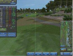 Arscenique - Animations digitales