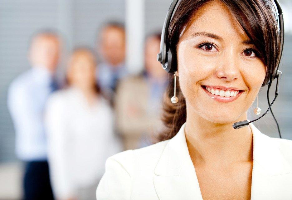 Quadrature Voyages - Billetterie Voyage